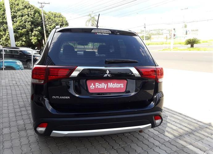 Used model comprar outlander 2 0 16v 280 18a17f22e6