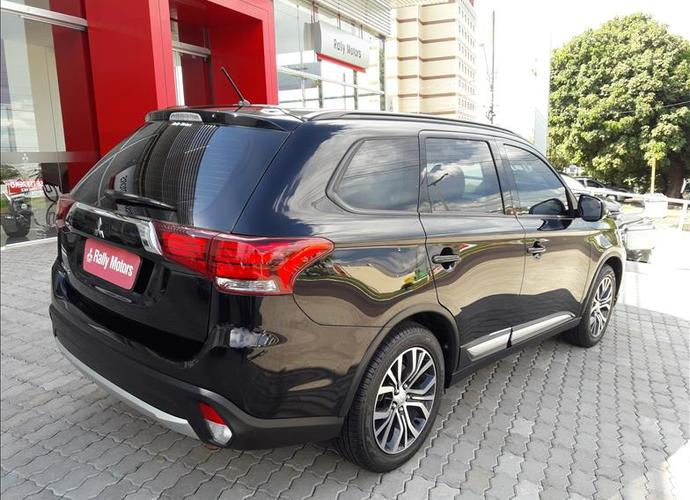 Used model comprar outlander 2 0 16v 280 4ed91f1908