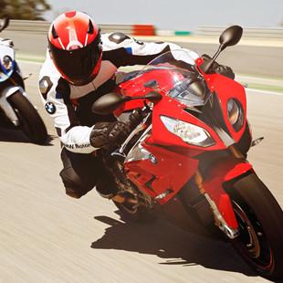Thumb large comprar bmw moto s 1000 rr 1 9dc12f6f7c 141d86ad1a