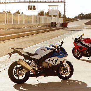 Thumb large comprar bmw moto s 1000 rr 3 9d543272dc 186ee22b7c