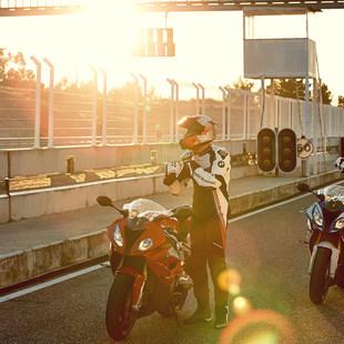 Thumb large comprar bmw moto s 1000 rr 4 f9199b8f59 d70f14f74d
