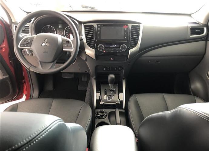 Used model comprar l200 triton 2 4 16v turbo sport hpe s cd 4x4 280 5d3e710bfd