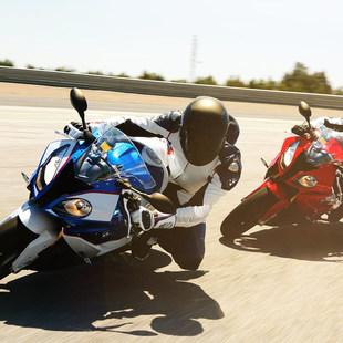 Thumb large comprar bmw moto s 1000 rr 5 92d6367168 3eec94fb0c