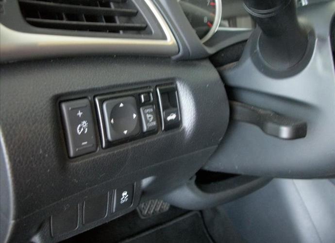 Used model comprar sentra 2 0 sl 16vstart 399 5fbe4a1842