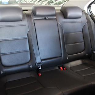 Volkswagen JETTA 1.4 16V TSI Comfortline