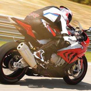 Thumb large comprar bmw moto s 1000 rr 6 45ea165d71 bff3c4f56f