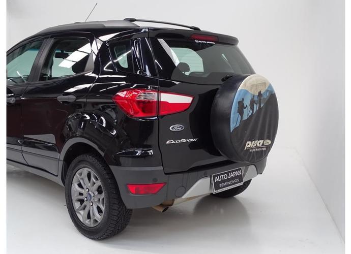 Used model comprar ecosport freestyle 2 0 16v flex 5p aut 337 134dc1e0db