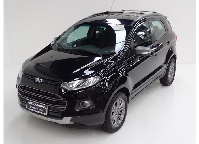 Used model comprar ecosport freestyle 2 0 16v flex 5p aut 337 703465ec66