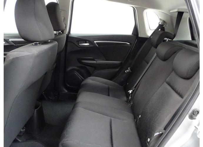 Used model comprar fit ex 1 5 flex aut 337 0d7e0b9f36