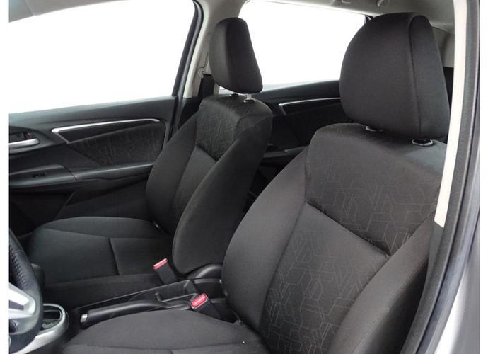 Used model comprar fit ex 1 5 flex aut 337 27ecd836cb
