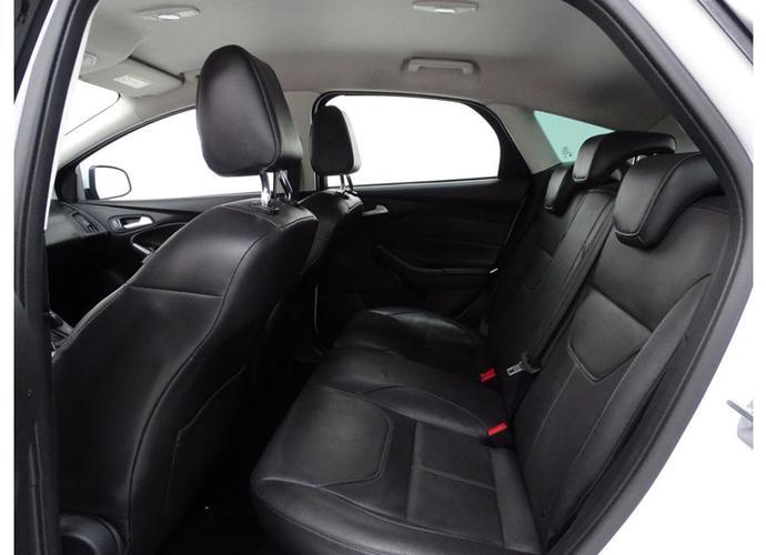 Used model comprar focus 2 0 16v flex 5p aut se 337 1ddb439b1a