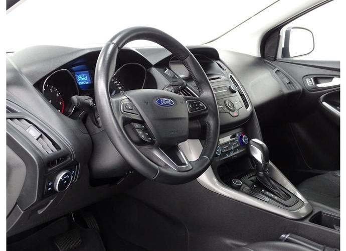 Used model comprar focus 2 0 16v flex 5p aut se 337 ce442dfb11