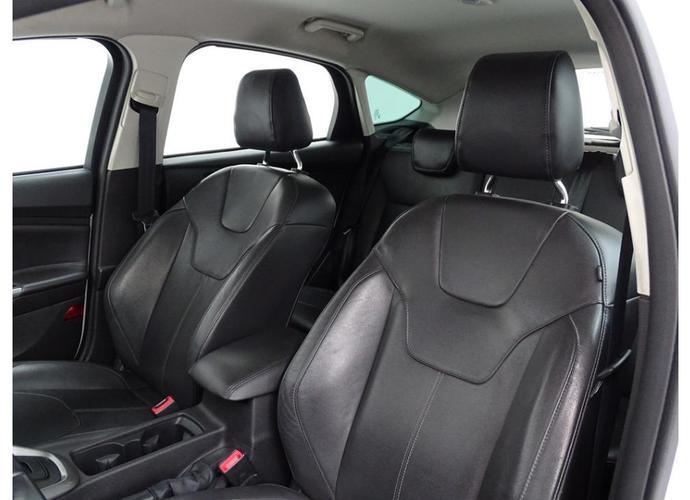 Used model comprar focus 2 0 16v flex 5p aut se 337 4e92e9e52e