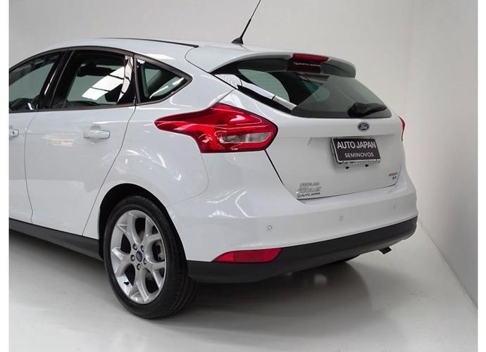 Used model comprar focus 2 0 16v flex 5p aut se 337 899a8595c1