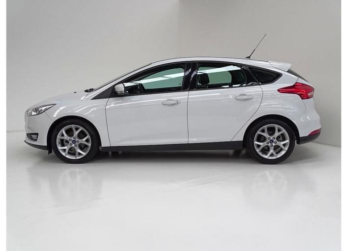 Used model comprar focus 2 0 16v flex 5p aut se 337 a04b736d95