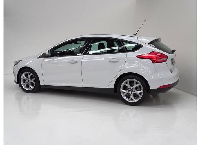 Used model comprar focus 2 0 16v flex 5p aut se 337 2498cea3dd