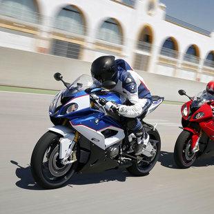 Thumb large comprar bmw moto s 1000 rr 7 e688683fca ef61fca955