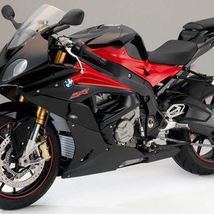 Thumb large comprar bmw moto s 1000 rr 10 39ff29bdf9 81dce63164