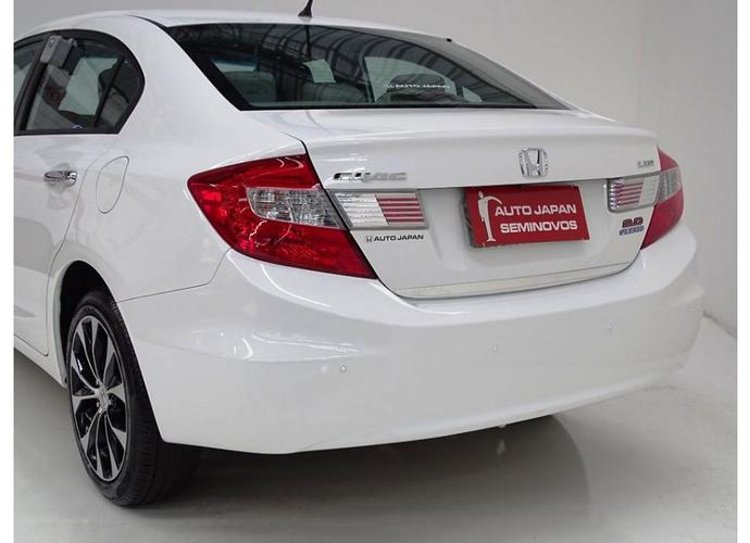 Used model comprar civic sedan lxr 2 0 flexone 16v aut 4p 337 ef1b5b80 dcbc 4520 80a0 9e831c734ca6 37871a647a
