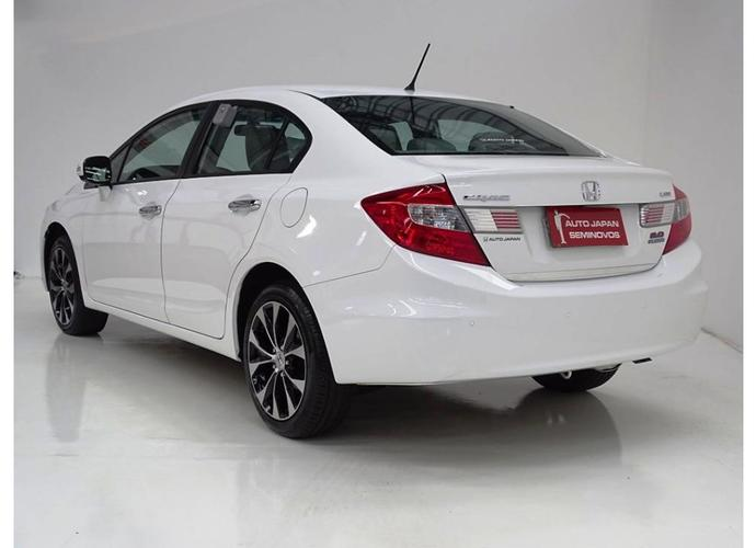 Used model comprar civic sedan lxr 2 0 flexone 16v aut 4p 337 ef1b5b80 dcbc 4520 80a0 9e831c734ca6 bd2d6bfc61