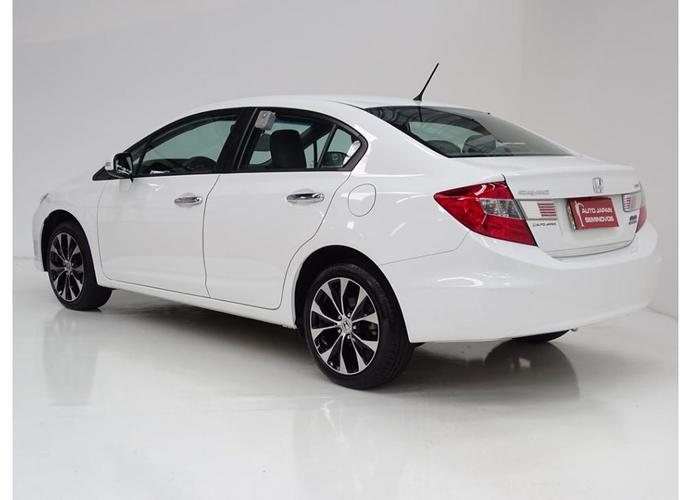 Used model comprar civic sedan lxr 2 0 flexone 16v aut 4p 337 ef1b5b80 dcbc 4520 80a0 9e831c734ca6 549038d7b3