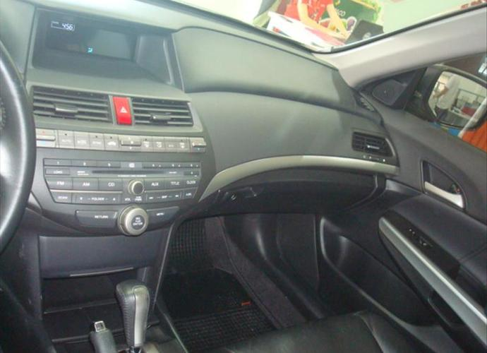 Used model comprar accord 2 0 ex 16v 395 ebf414aa8e