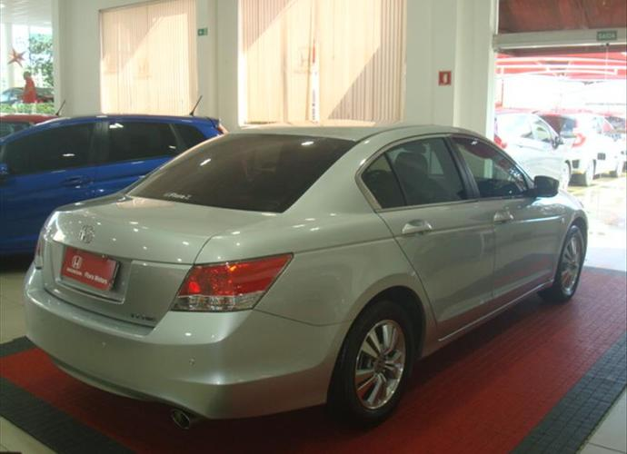 Used model comprar accord 2 0 ex 16v 395 32f77ae6bb