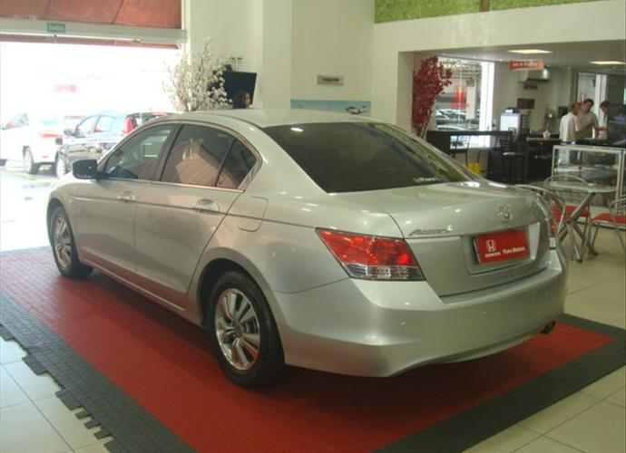 Used model comprar accord 2 0 ex 16v 395 4c5e5fbc25