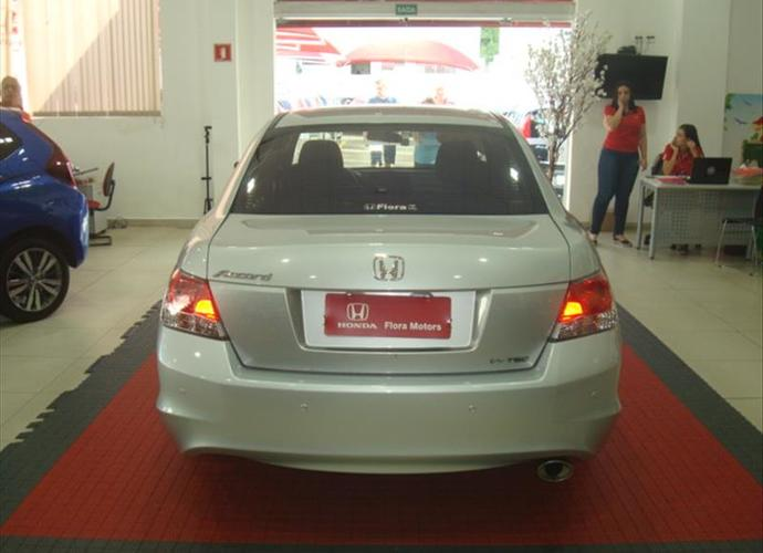 Used model comprar accord 2 0 ex 16v 395 55d4cceb73