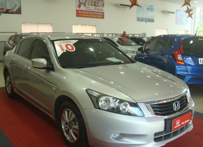 Used model comprar accord 2 0 ex 16v 395 5b46fead5a