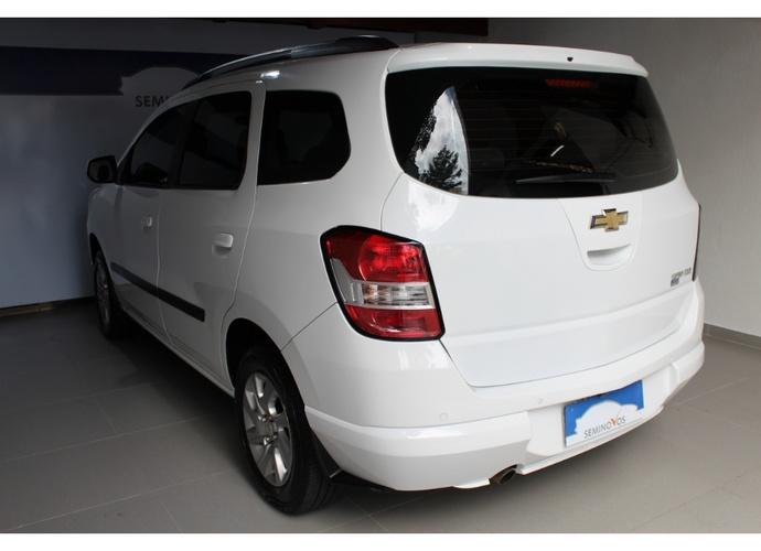 Used model comprar spin ltz 7s 1 8 aut flex 4p 423 1ec40f9c02