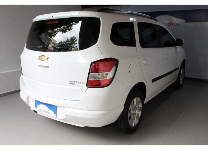 Used model comprar spin ltz 7s 1 8 aut flex 4p 423 b8758c9267