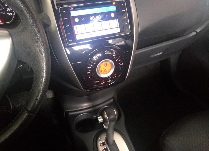 Used model comprar versa sl 1 6 16v flexstart 4p aut 123 07cf0461f2
