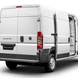 Thumb large comprar ducato 6654455516