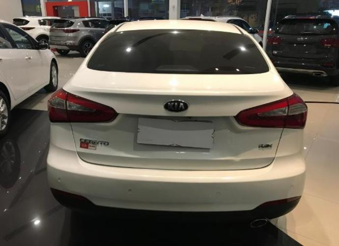 Used model comprar cerato 1 6 16v flex aut 351 d1ff74d131