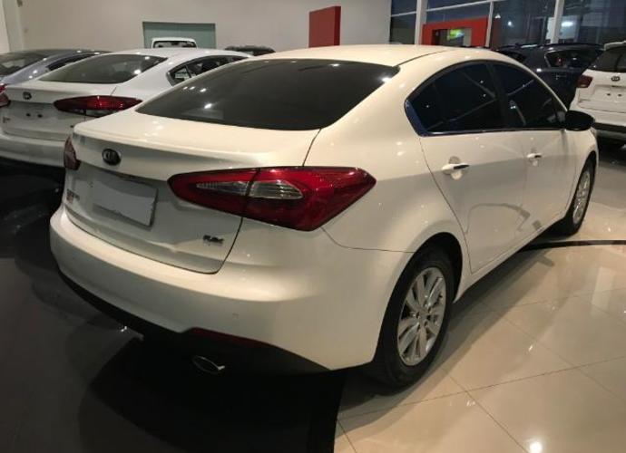Used model comprar cerato 1 6 16v flex aut 351 12e99a01c5