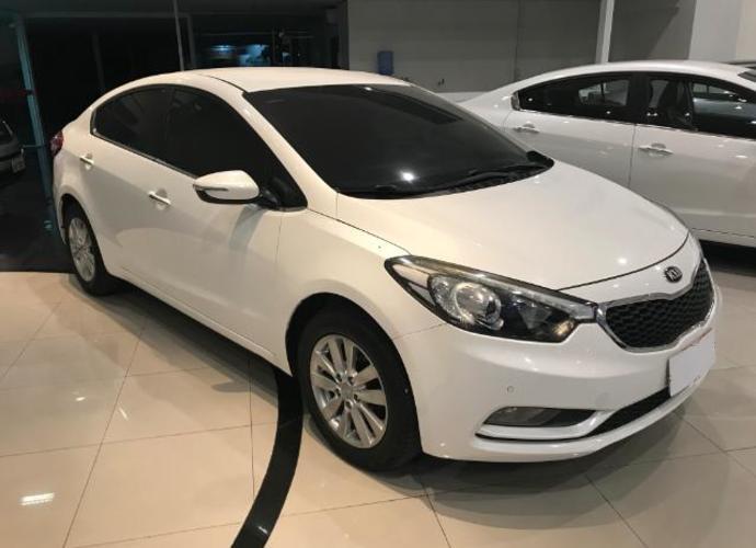 Used model comprar cerato 1 6 16v flex aut 351 eee7686609