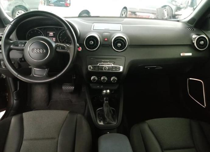Used model comprar a1 1 4 tfsi sport 16v 185cv 482 bd14d8e2c4