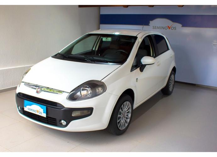 Used model comprar punto 1 4 attractive italia 8v flex 4p manual 421 5521cfb4d9