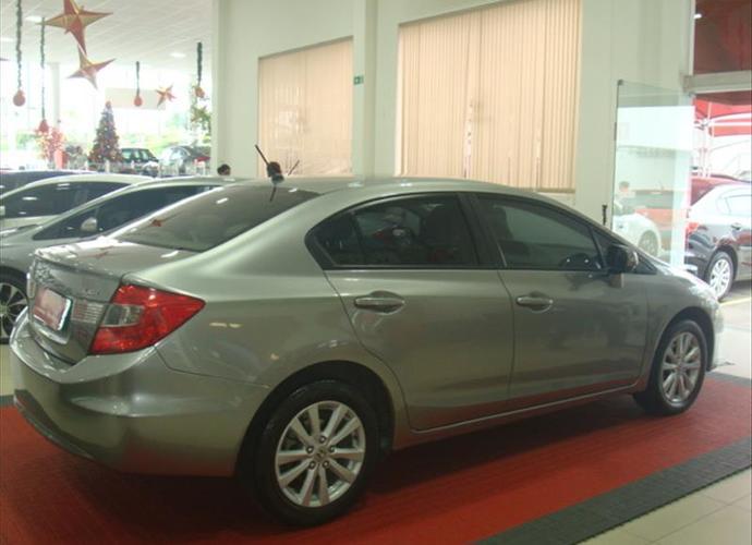 Used model comprar civic 2 0 lxr 16v 2014 395 6c17a3325c