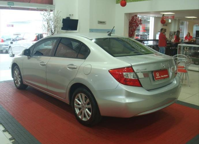 Used model comprar civic 1 8 lxl 16v 2012 395 348b8cfd12