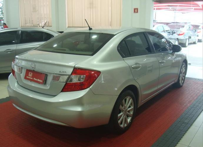 Used model comprar civic 1 8 lxl 16v 2012 395 242d2791ef