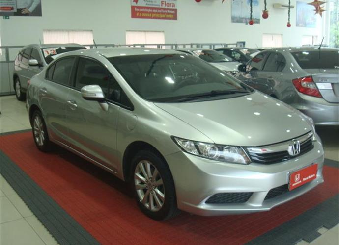Used model comprar civic 1 8 lxl 16v 2012 395 5f47af92ea