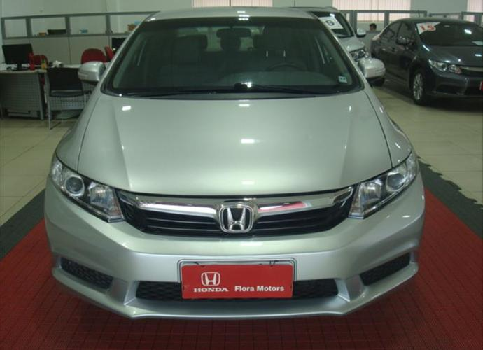 Used model comprar civic 1 8 lxl 16v 2012 395 7d589a9640