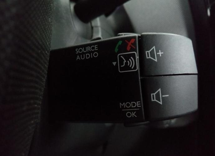 Used model comprar duster oroch 1 6 16v mec 123 0e7beb7a34