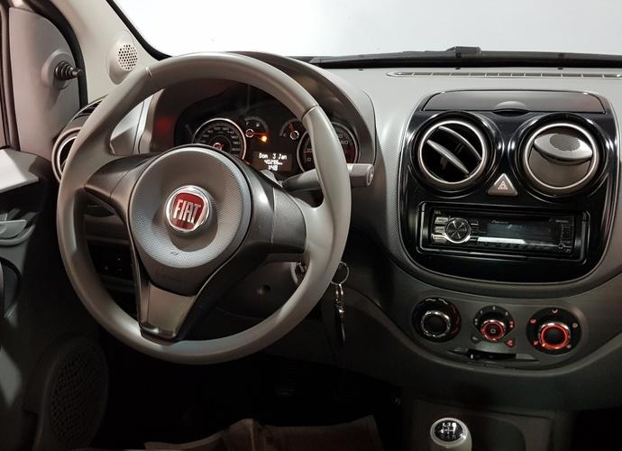 Used model comprar palio 1 0 mpi attractive 8v flex 4p manual 422 720067833a