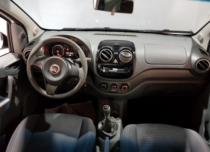 Used model comprar palio 1 0 mpi attractive 8v flex 4p manual 420 899407571e