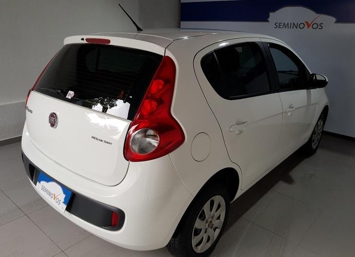 Used model comprar palio 1 0 mpi attractive 8v flex 4p manual 422 472490b1b2