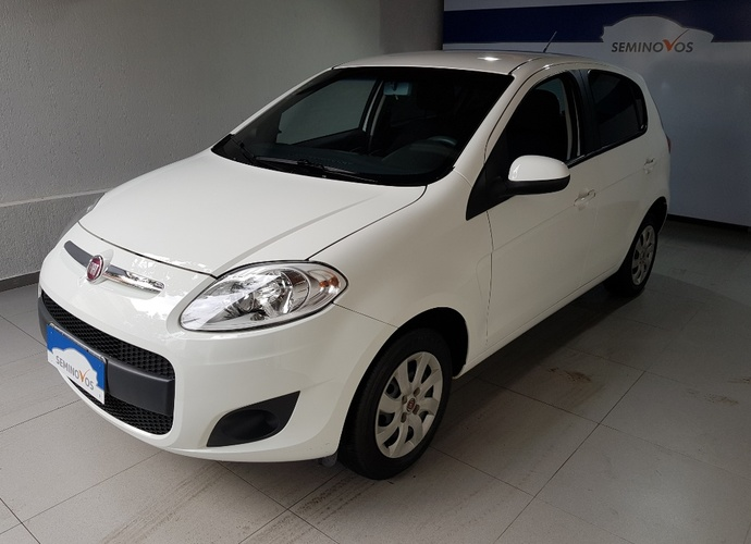 Used model comprar palio 1 0 mpi attractive 8v flex 4p manual 422 f133e398fd