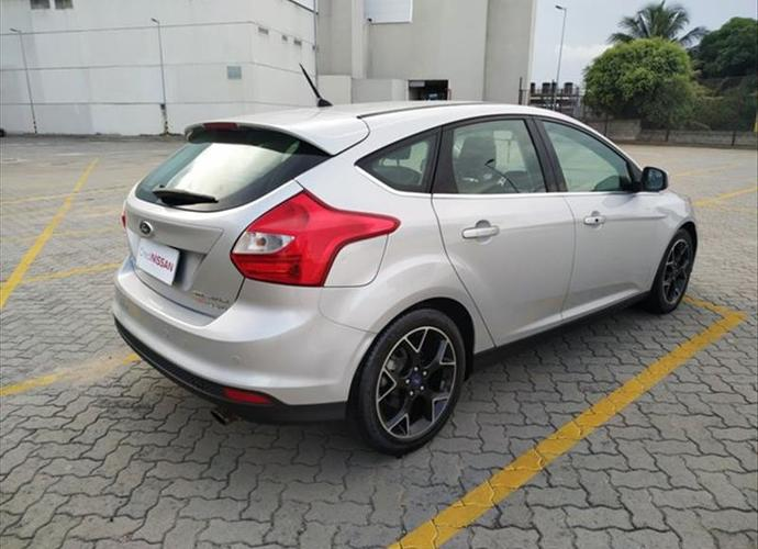 Used model comprar focus 2 0 titanium hatch 16v 540 5bf5df702a